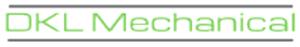 DKL Mechanical Logo